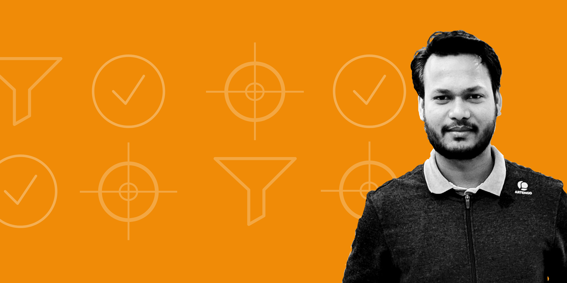 How to set goals and funnels in google analytics